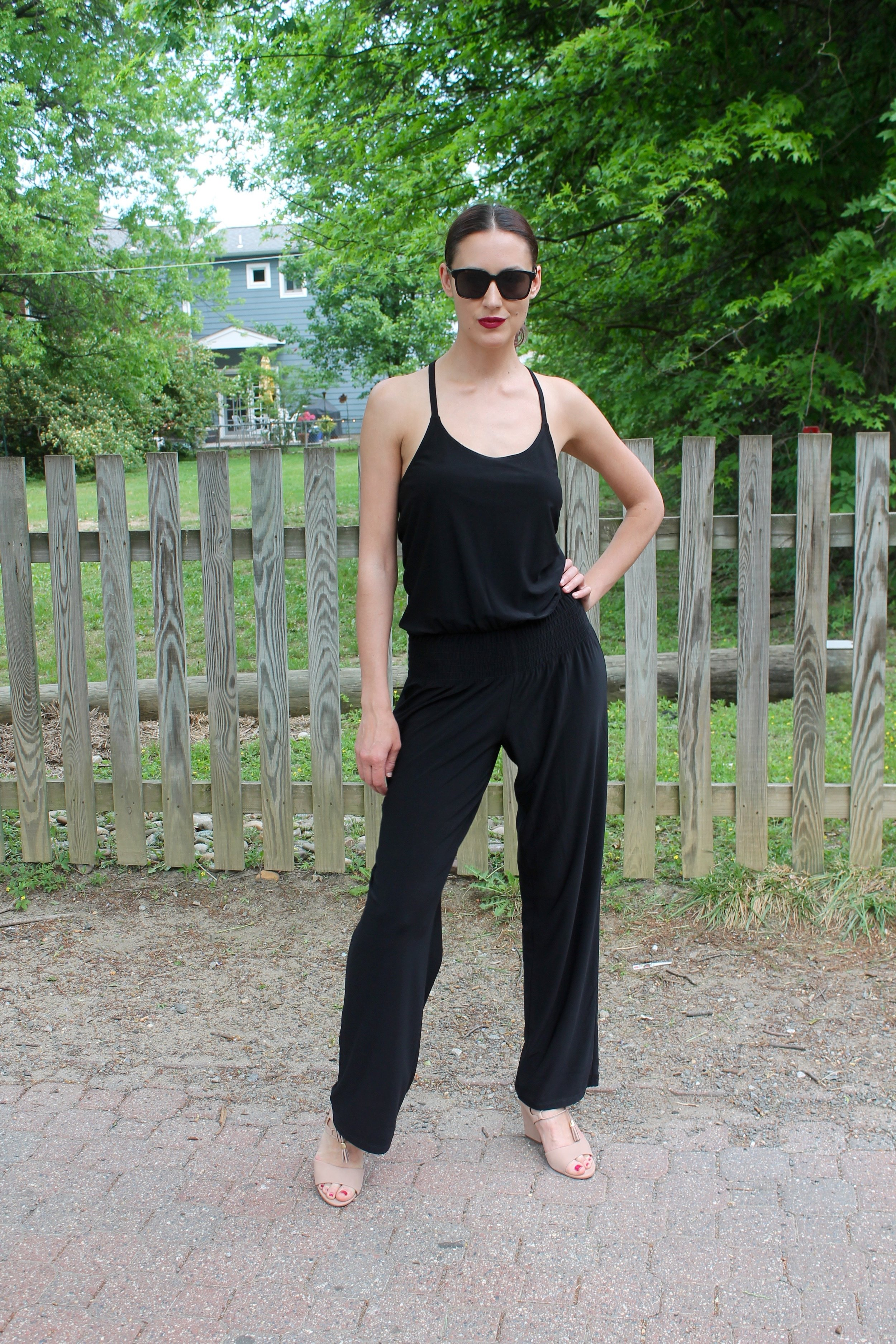 summerparty_jumpsuit_front.jpg