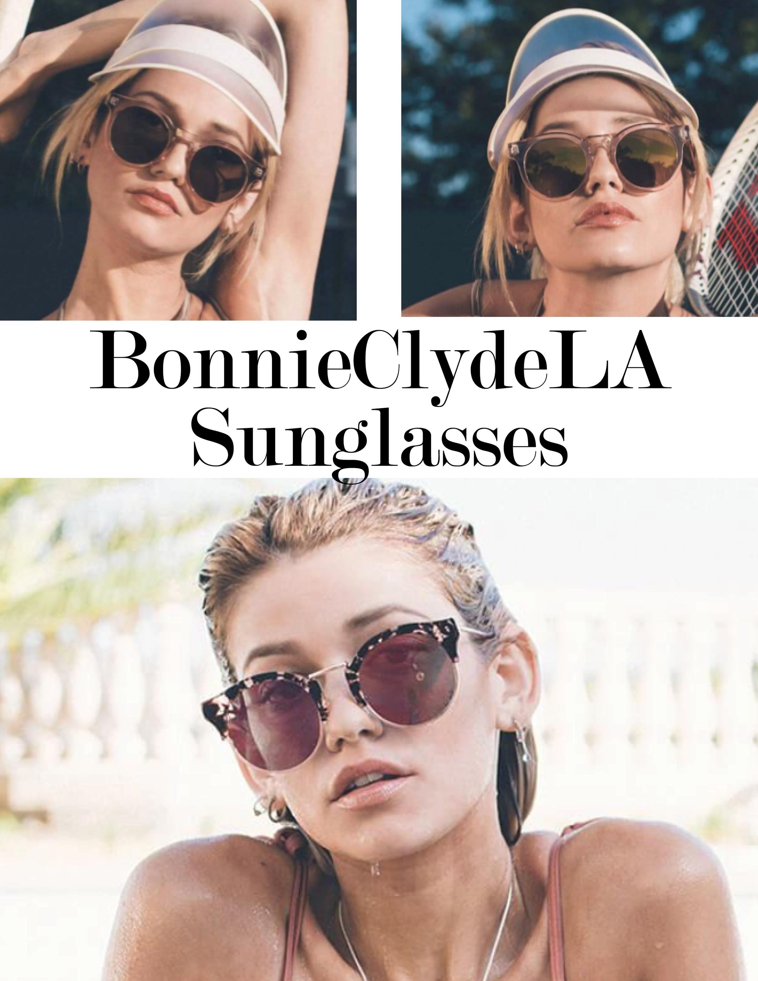 summeraccessories_sunglasses.png