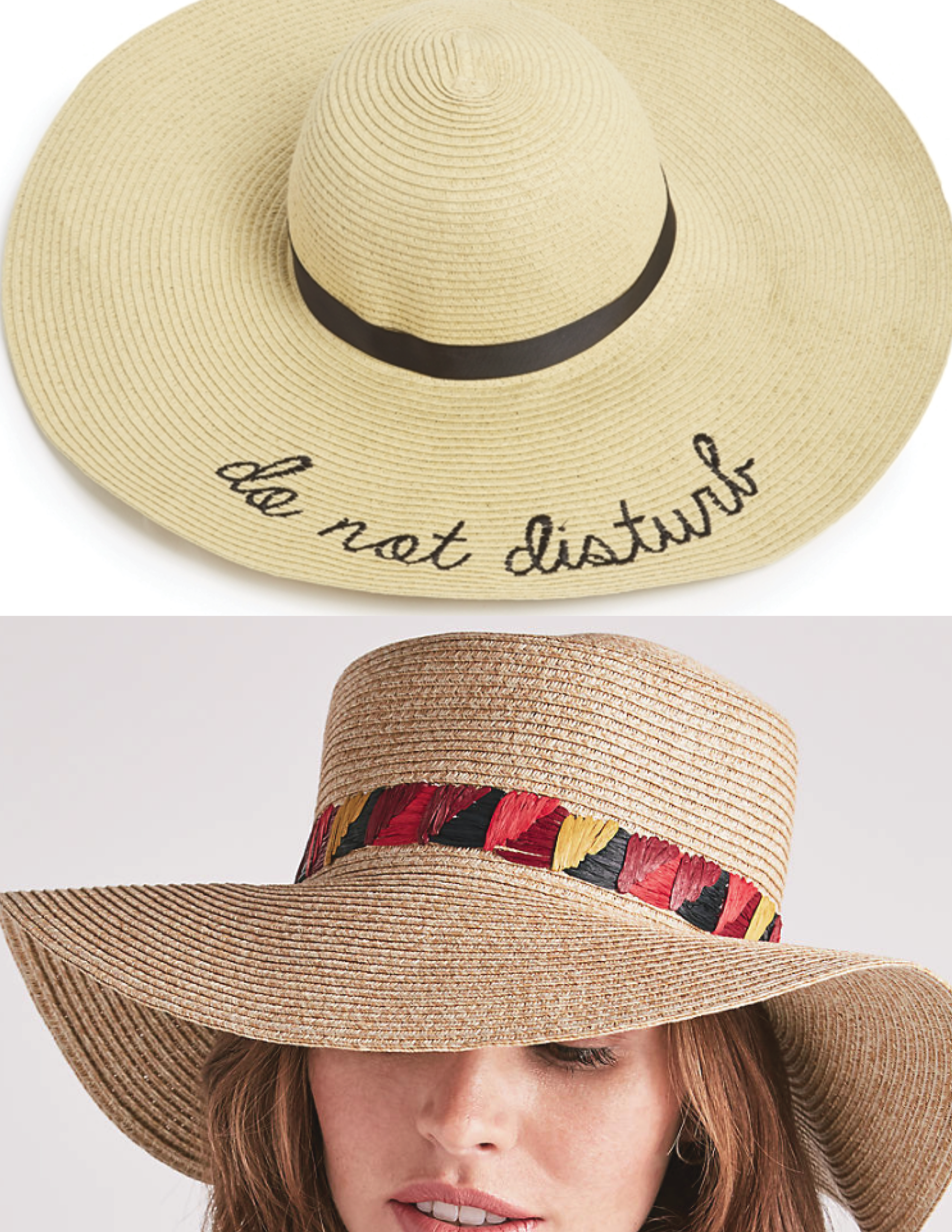 summeraccessories_hats.png