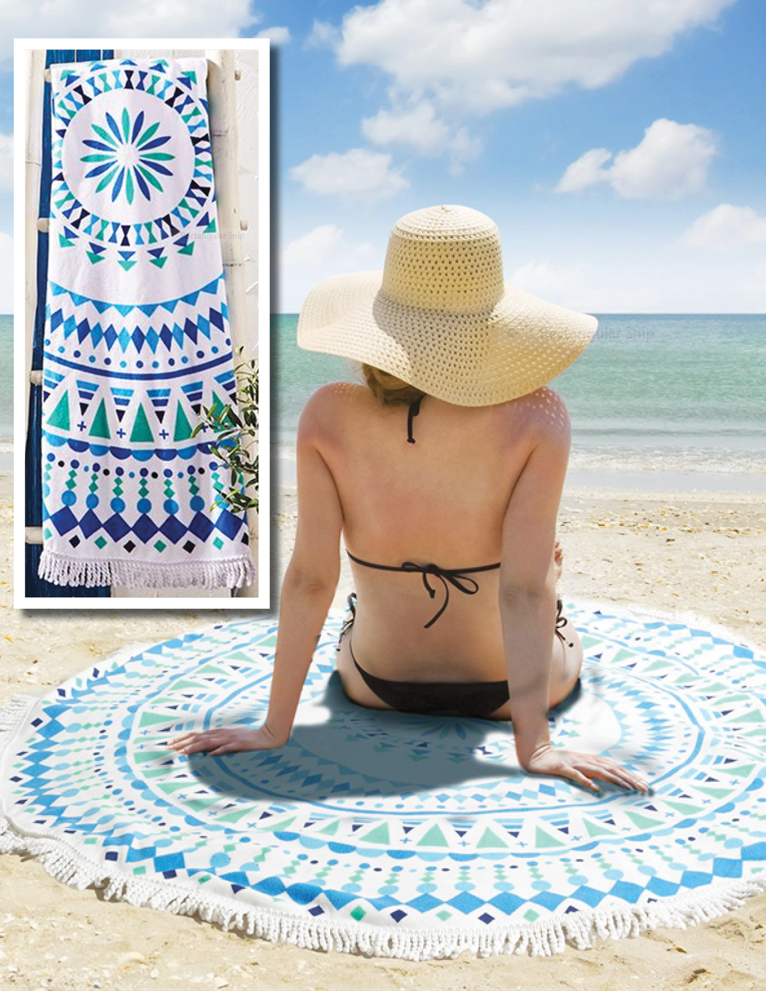 summeraccessories_towel.png