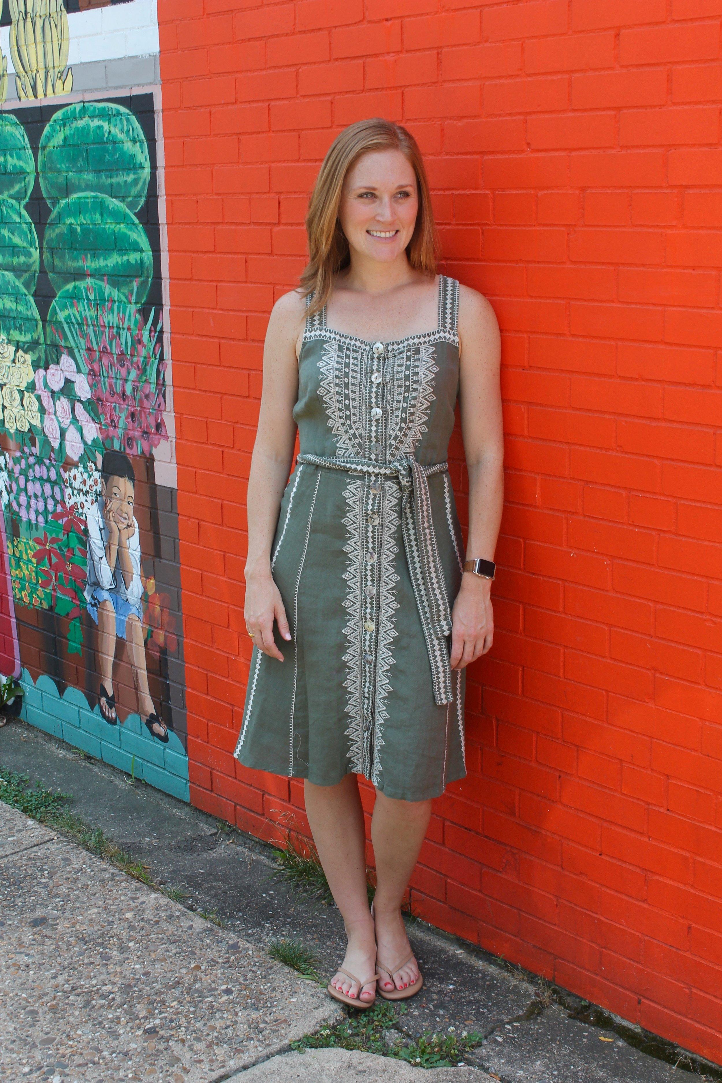 europeanvacay_green dress.jpg