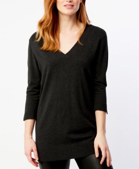 525 America_sweater_black.jpg