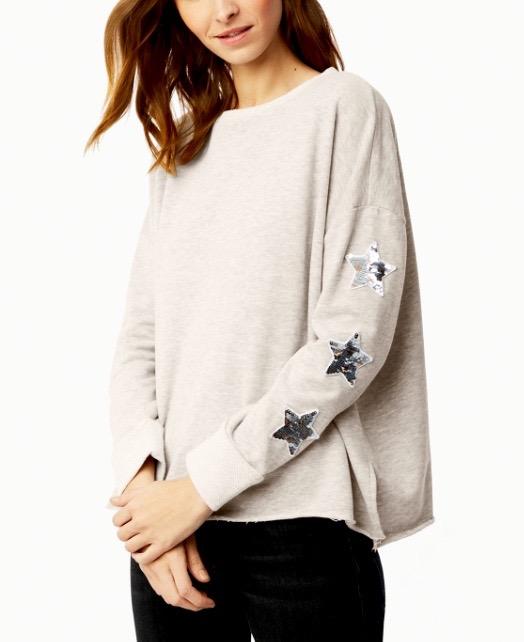 525 America_sweater_stars.jpg