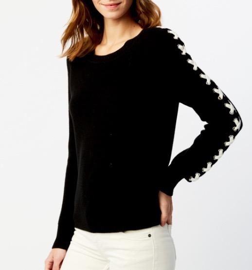 525 America_sweater_grommets.jpg