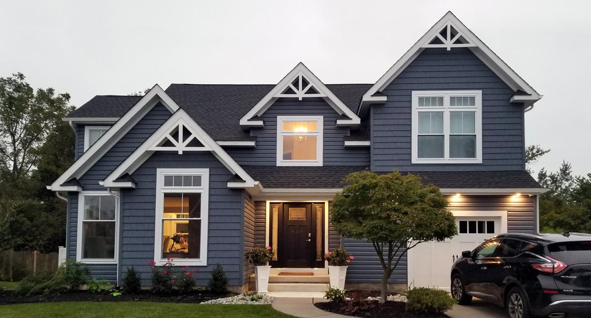 Keith-A-Kirsch-Architect-glassboro-home-renovation