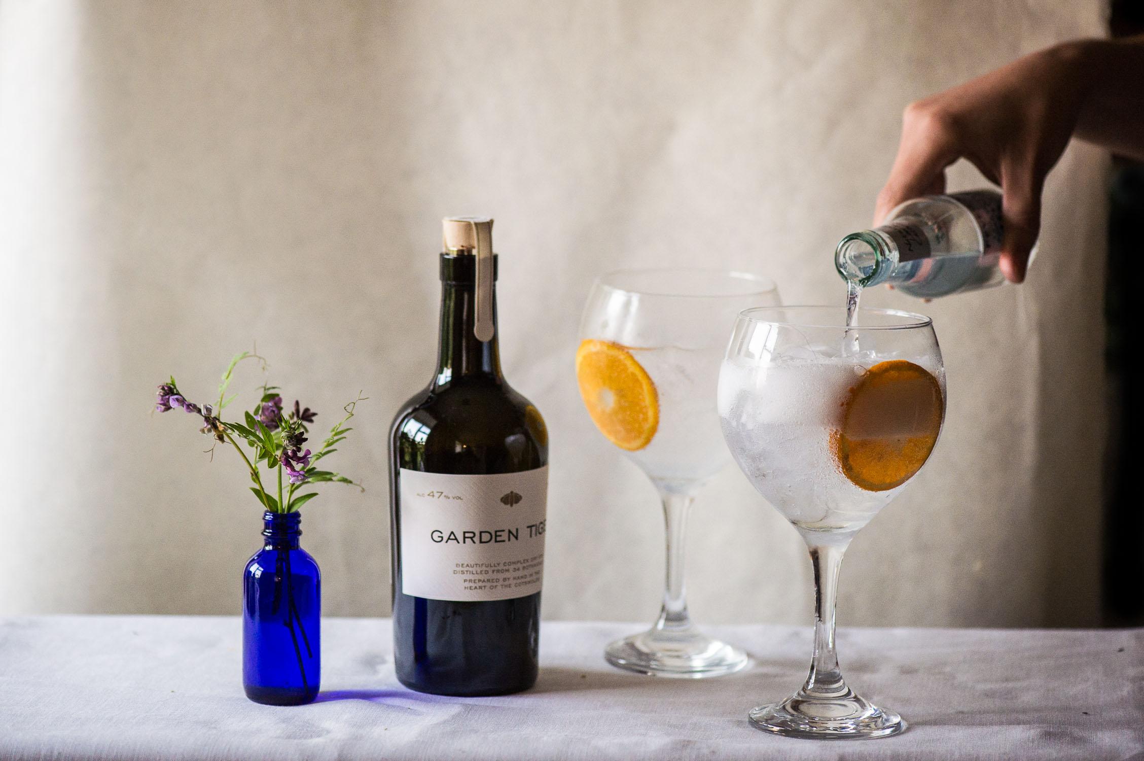 Garden-Tiger-Gin-Capreolus-Distillery-Best-Gin-in-the-world-top-gins