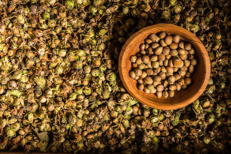 Capreolus-distillery-Eaux-Eau-De-Vie-Gin-Schnapps-Brandy-Brandies-Vies-production-fruit-distilling-garden-tiger-botanicals-plants-fruit-fruits-002.jpg