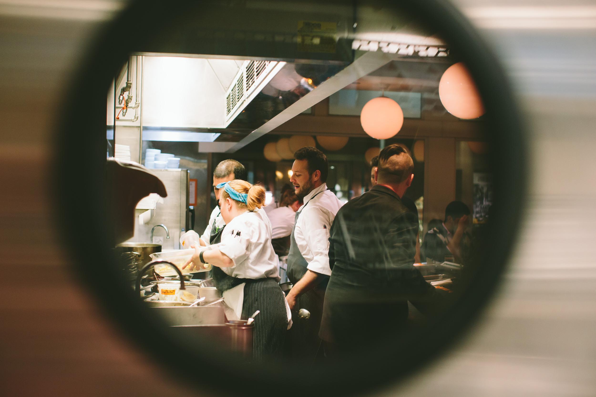 SPORTELLO SIENA FARMS DINNER_BRIAN SAMUELS PHOTOGRAPHY_SEPTEMBER 2015 - 45