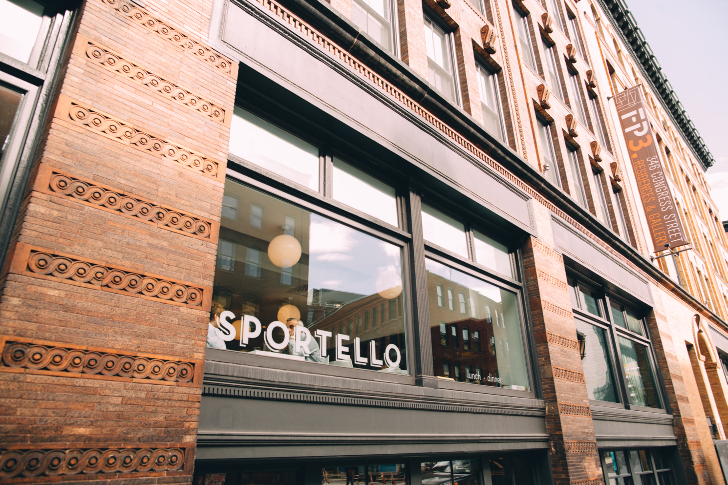 SPORTELLO_BRIAN SAMUELS PHOTOGRAPHY_SEPTEMBER2015 - 9