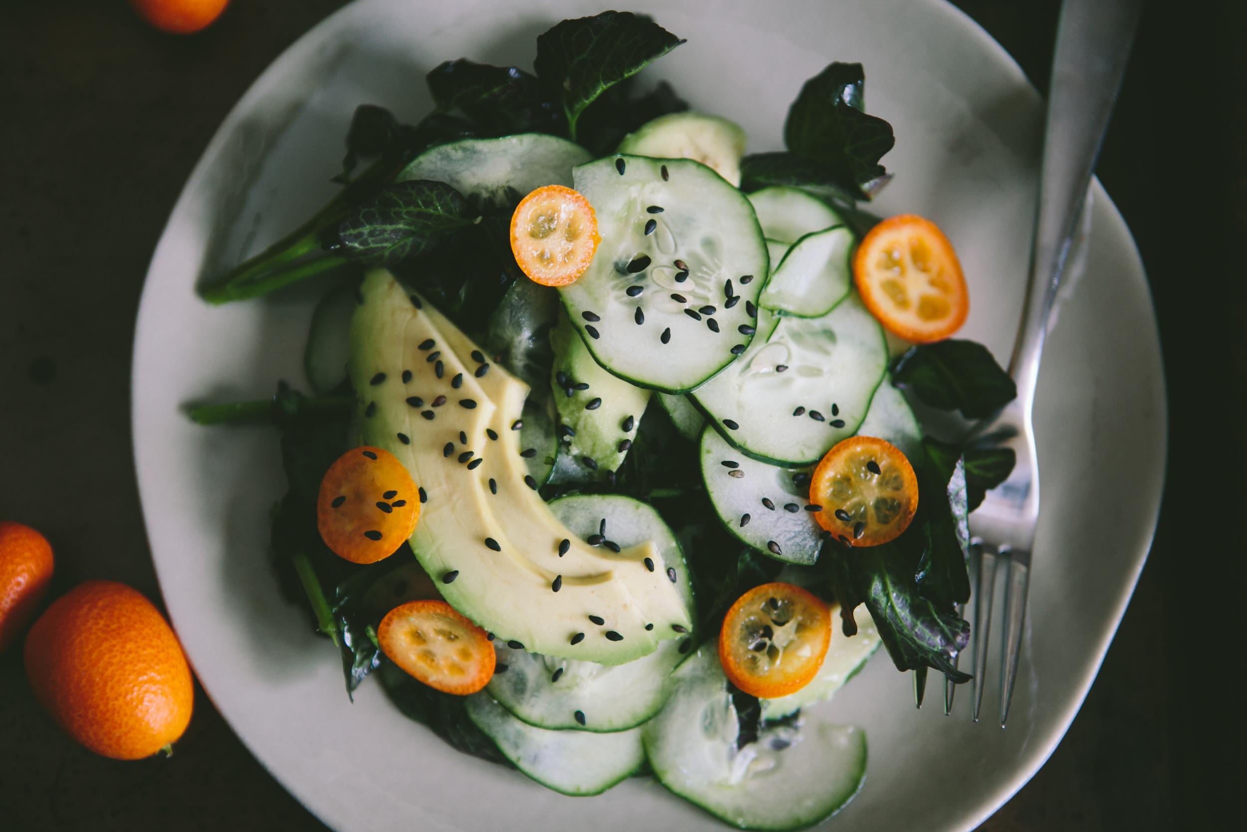 Cucumber Avocado Kumquat Salad-0855.jpg