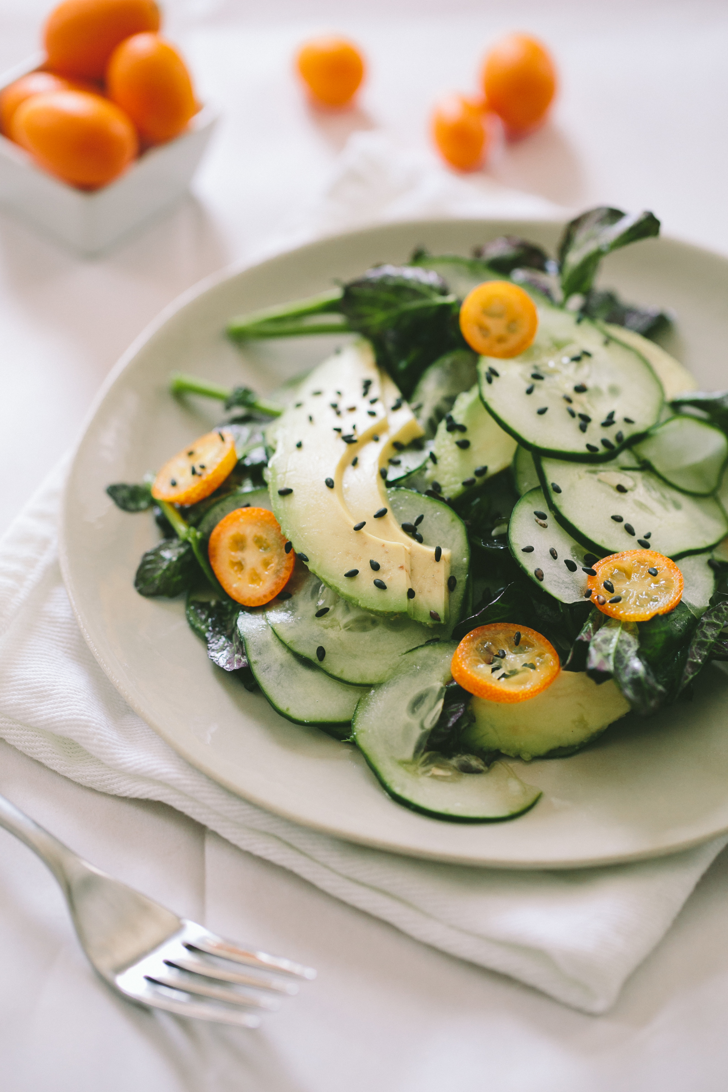 Cucumber Avocado Kumquat Salad-0987.jpg