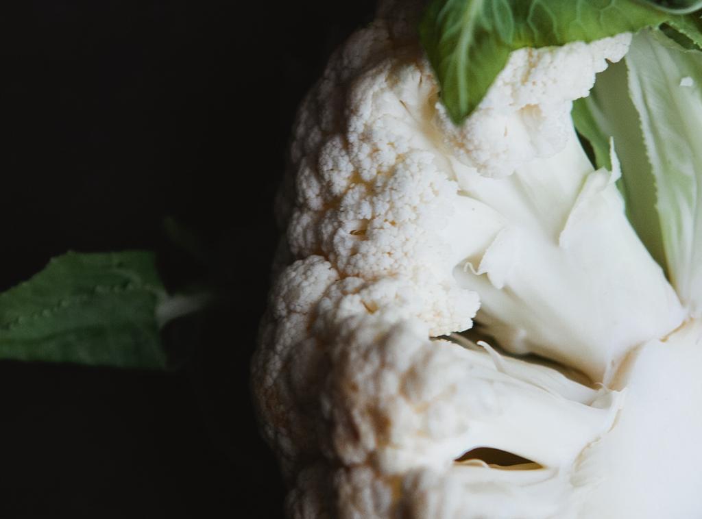 Roasted Cauliflower2