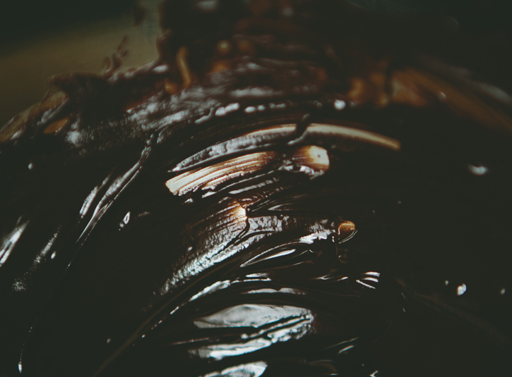 Chocolate-Macaroons.jpg