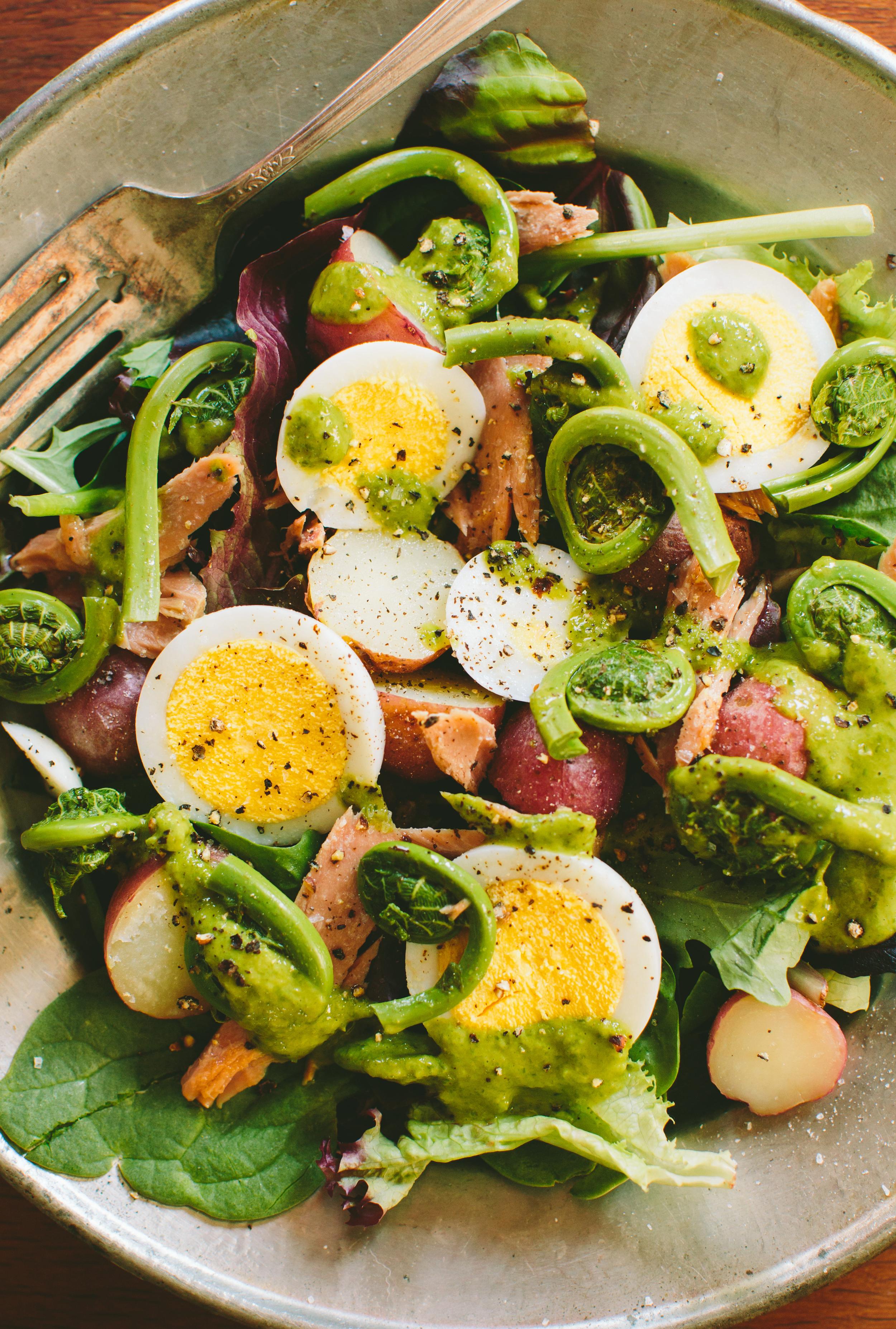 spring salad-0525 copy.jpg
