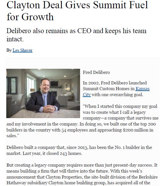 Investors tackle failed Wilmette condos