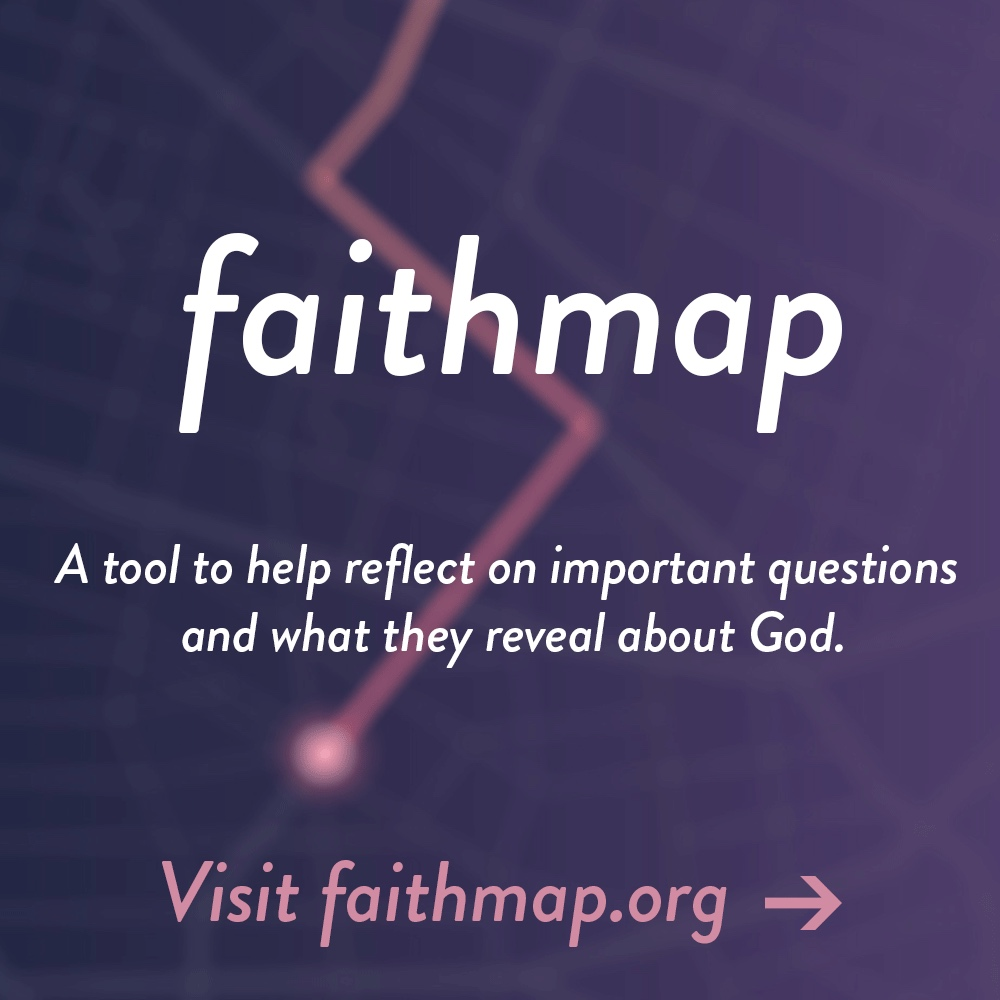 faith map.png