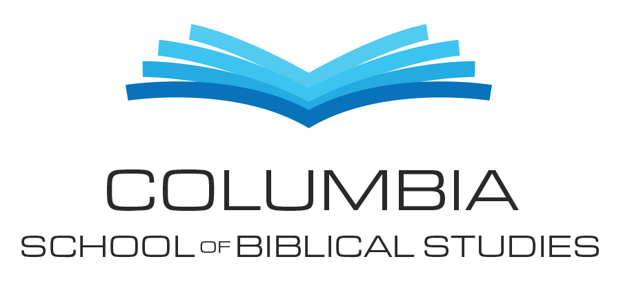 cbs-logo-2019.png