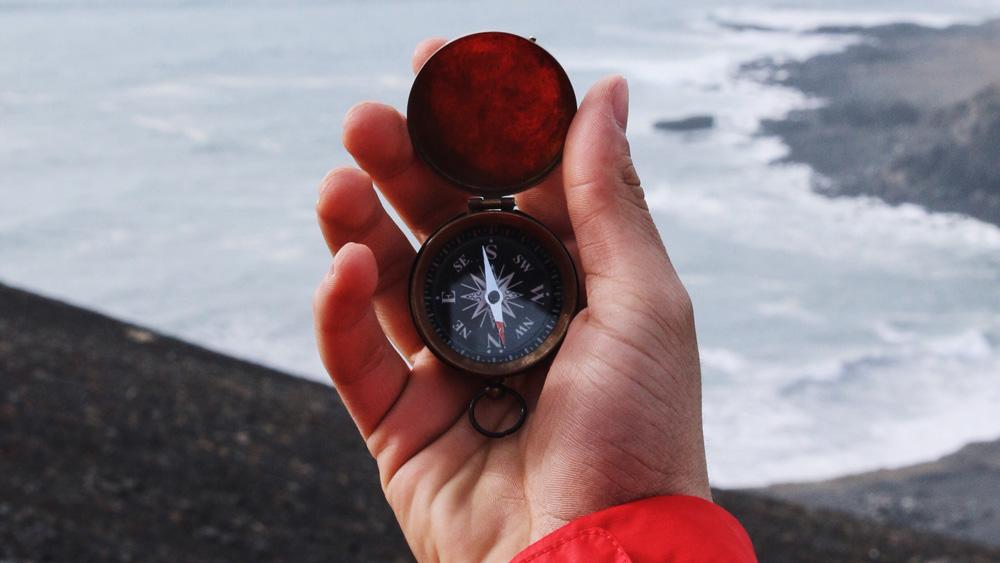 101617---3-Ways-to-Amplify-Personal-Leadership-WEB.jpg