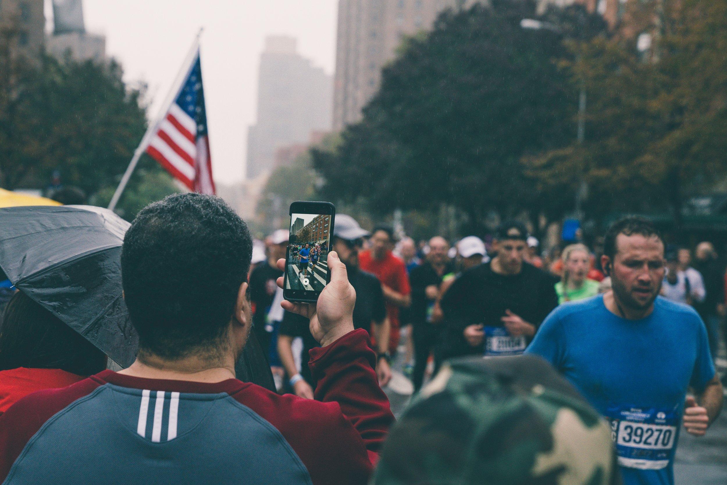 runningyourfirstmarathon.jpg