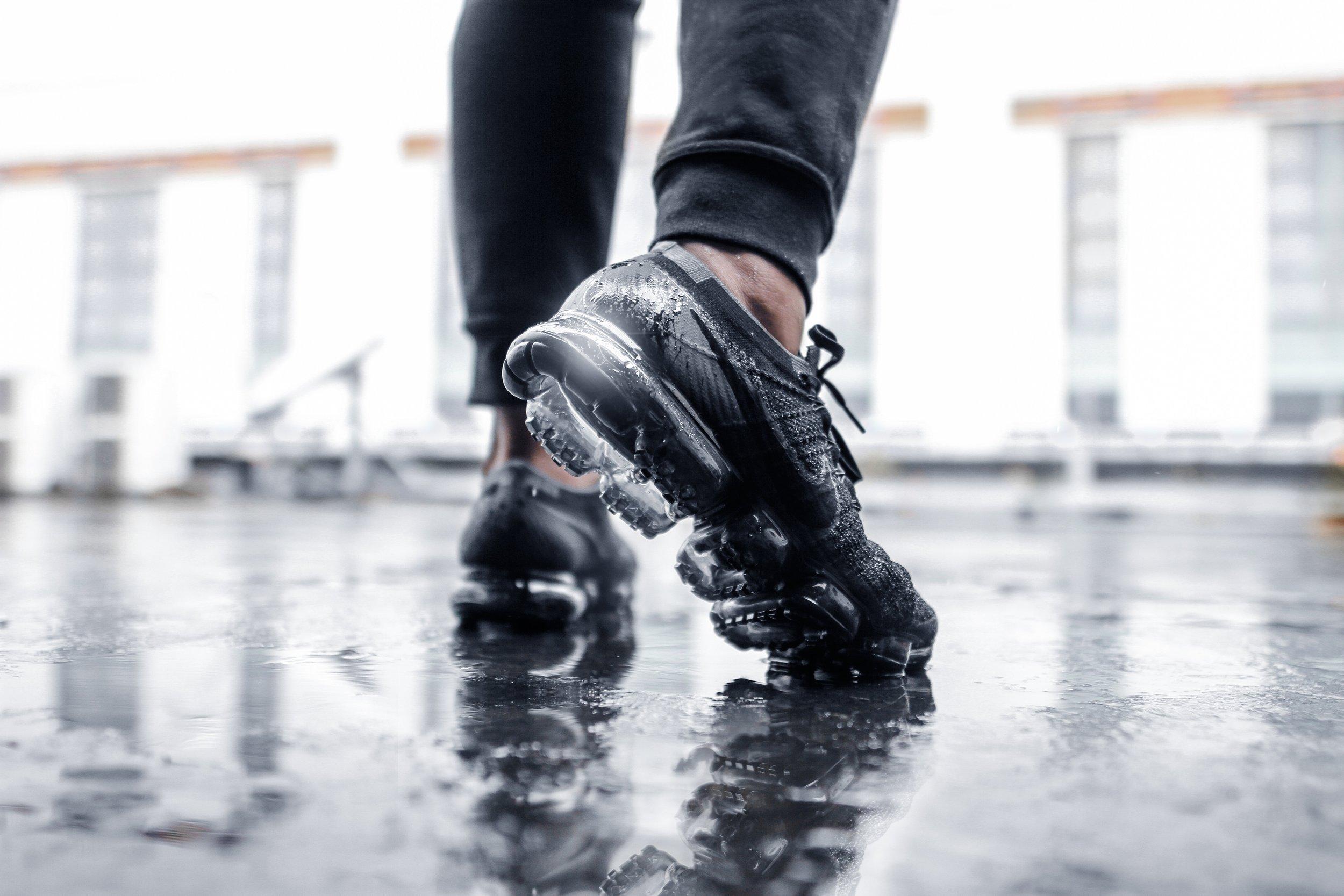 endurancerunner-footinjuries-footissues-prevention.jpg