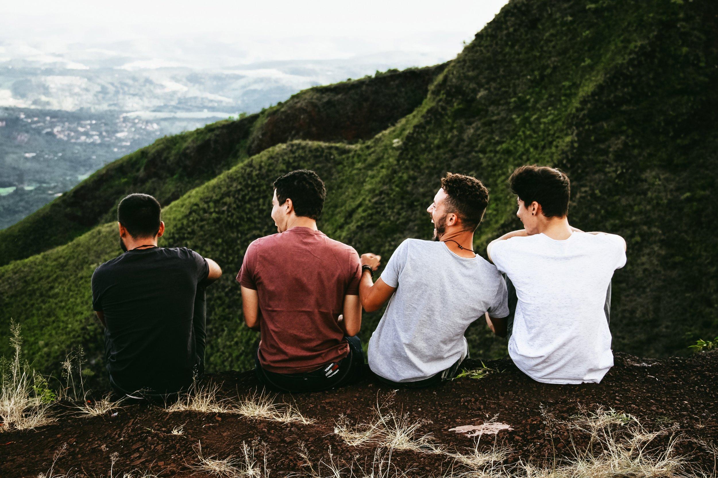 malefriendships-supportsystem-healthandwellbeing-mentalhealth.jpg