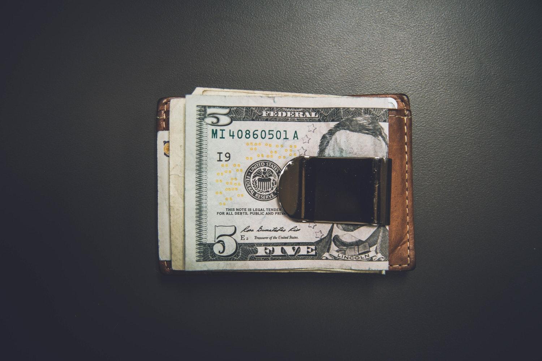 financialpeaceofmind-moneymanagement-financialfreedom.jpg