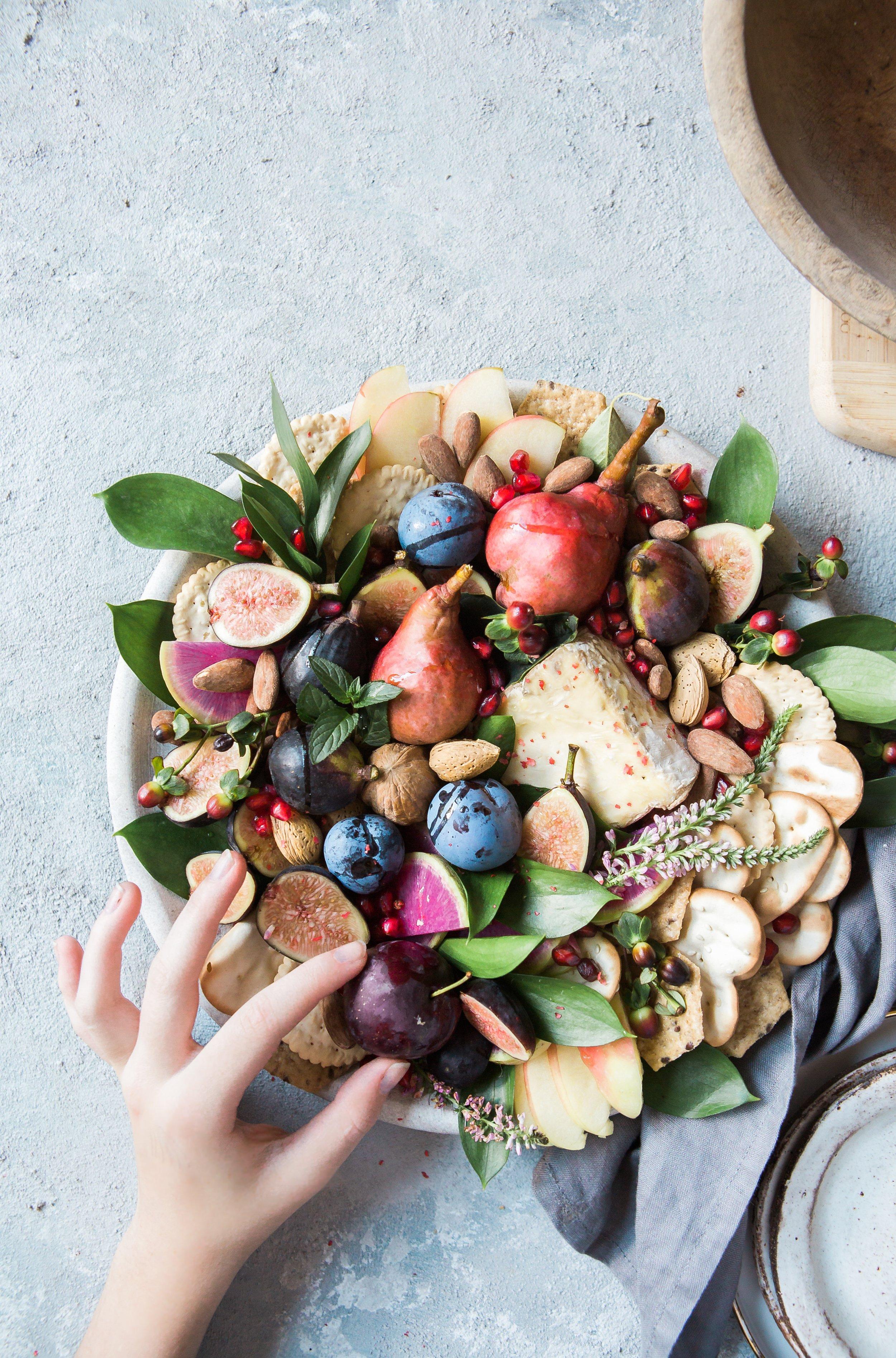 nutrition-cancerrisks-nutritionandhealth-heartdisease-preventingdisease.jpg