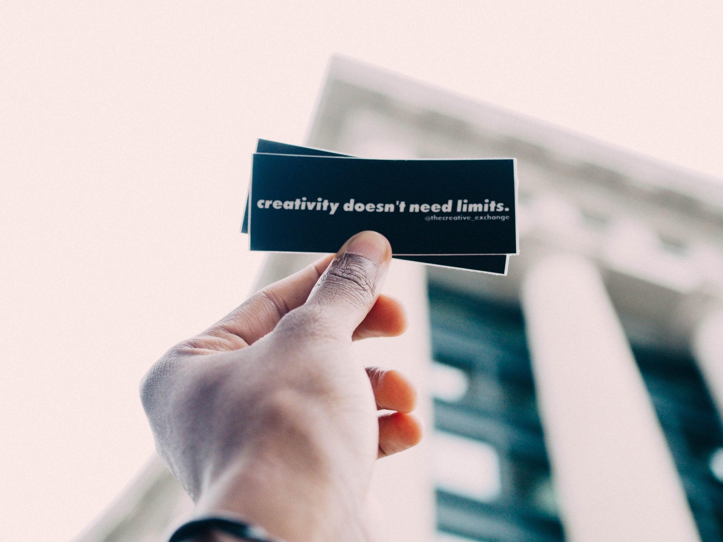 designingbusinesscards-marketingstrategy-graphicdesigner.jpg