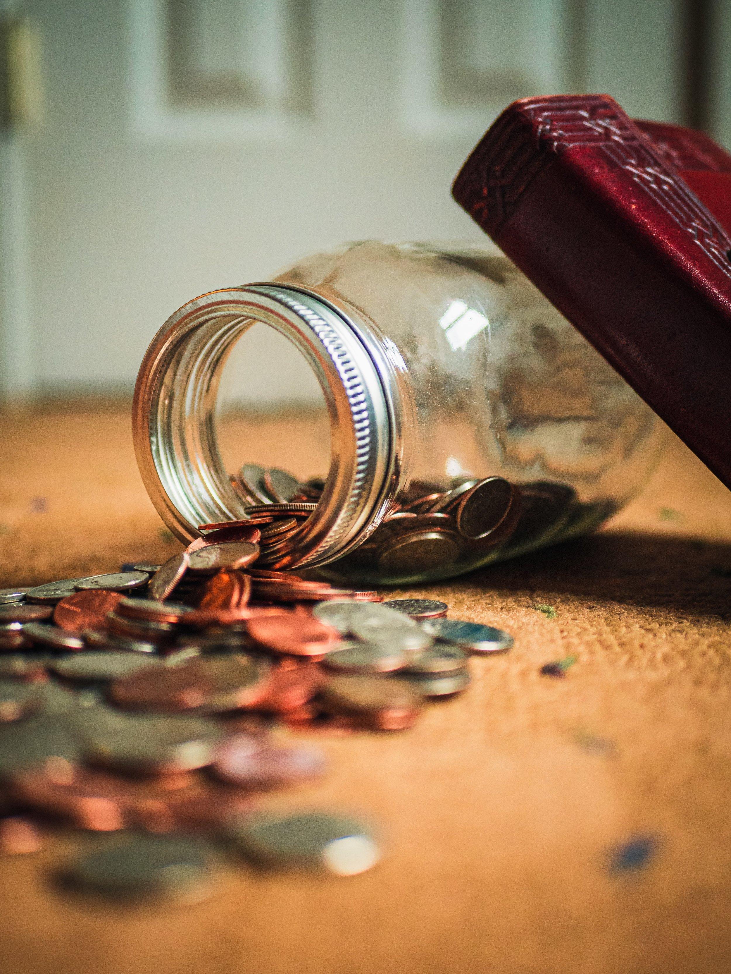 moneymanagement-moneylessons-investing-buildingwealth.jpg