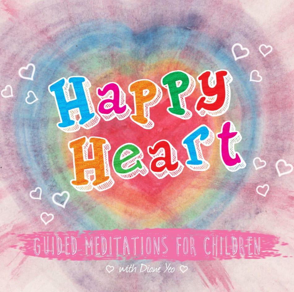 Happy Heart Cover-1.jpg