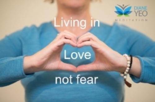 livinginlovenotfearpic.jpg