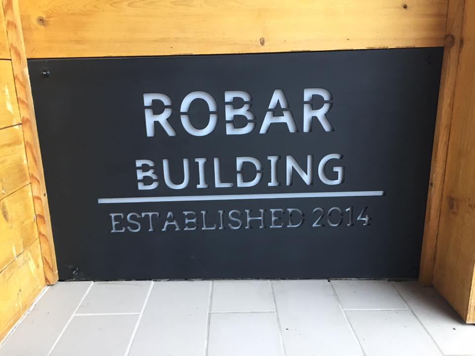 Front ROBAR.jpg