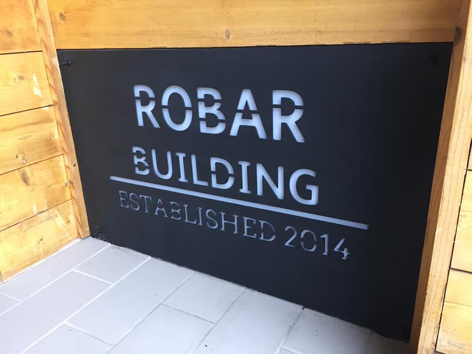 ROBAR.jpg