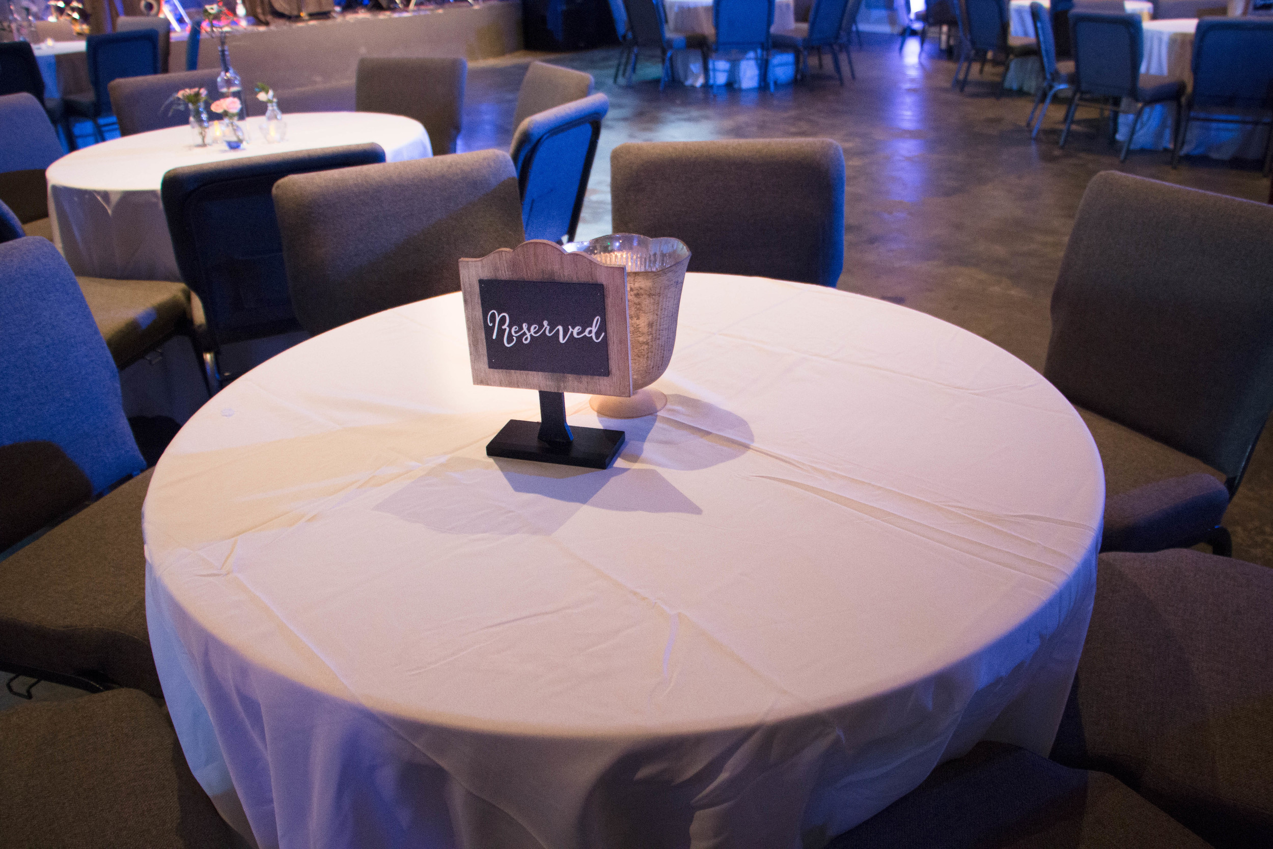reserved table sign.jpg