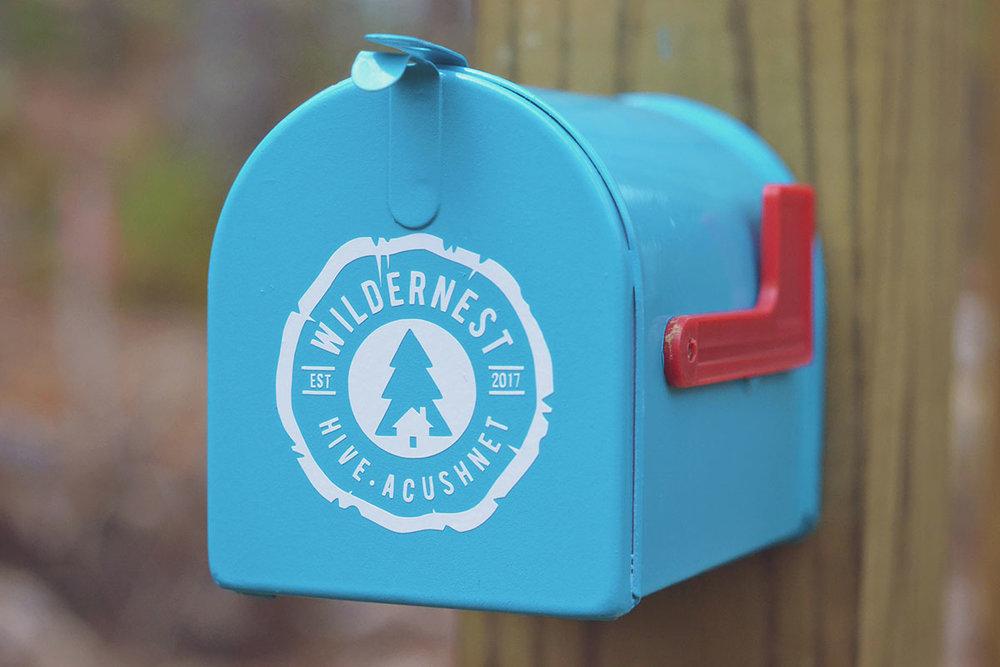 e1dff-hive_mailbox.jpg