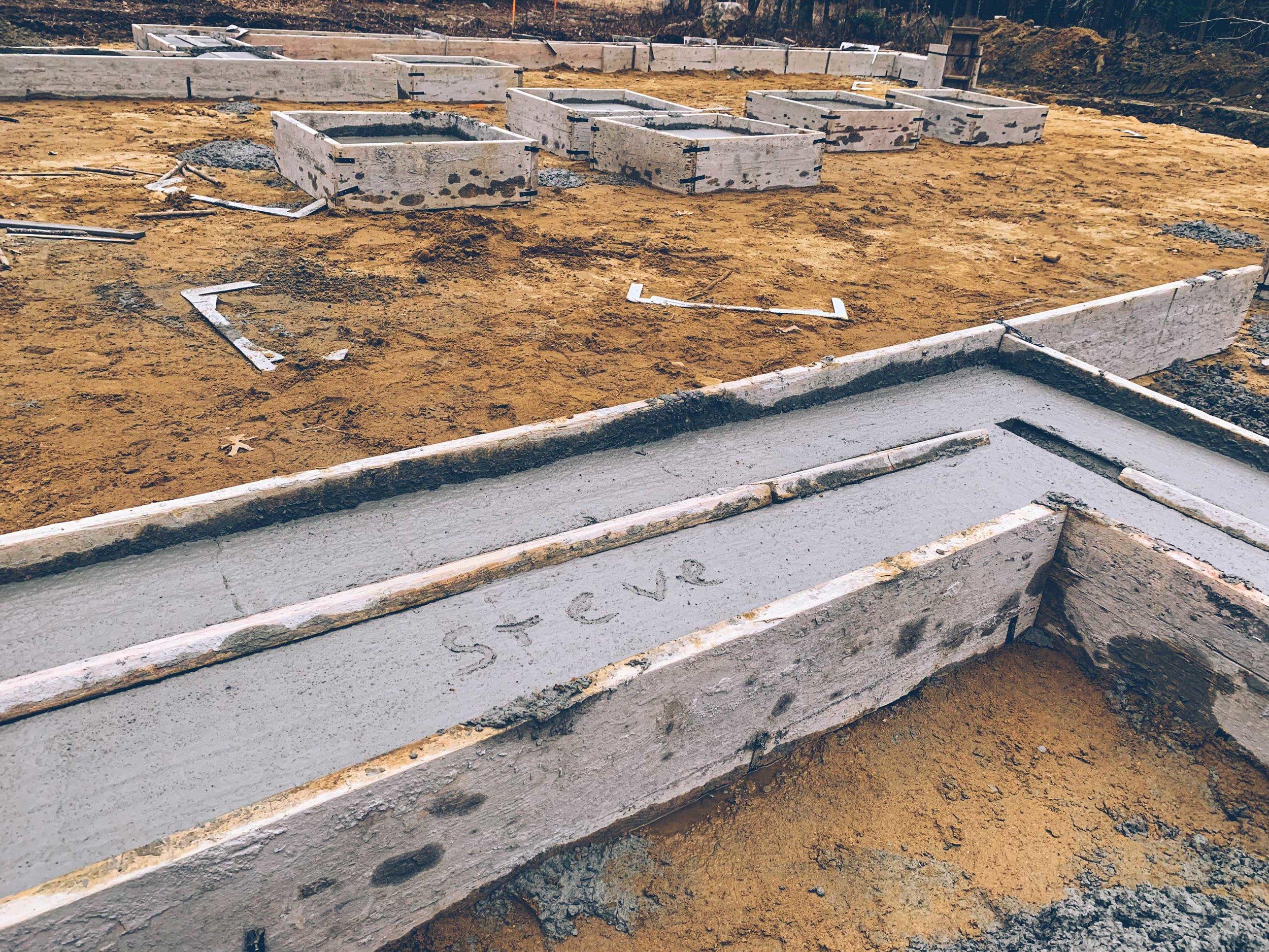 042419_Excavation_6-2.jpg