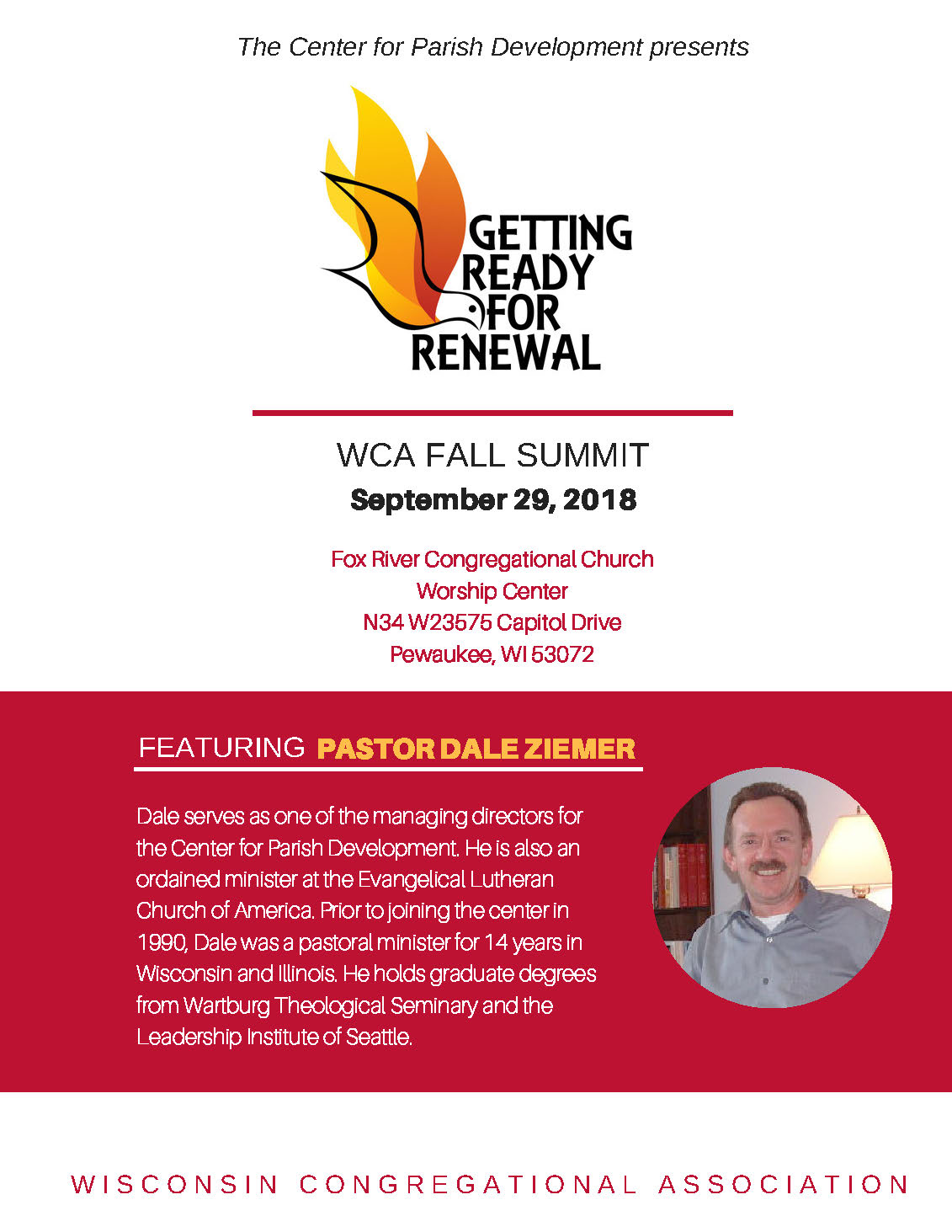 WCA Fall Summit 2018_Page_1.jpg