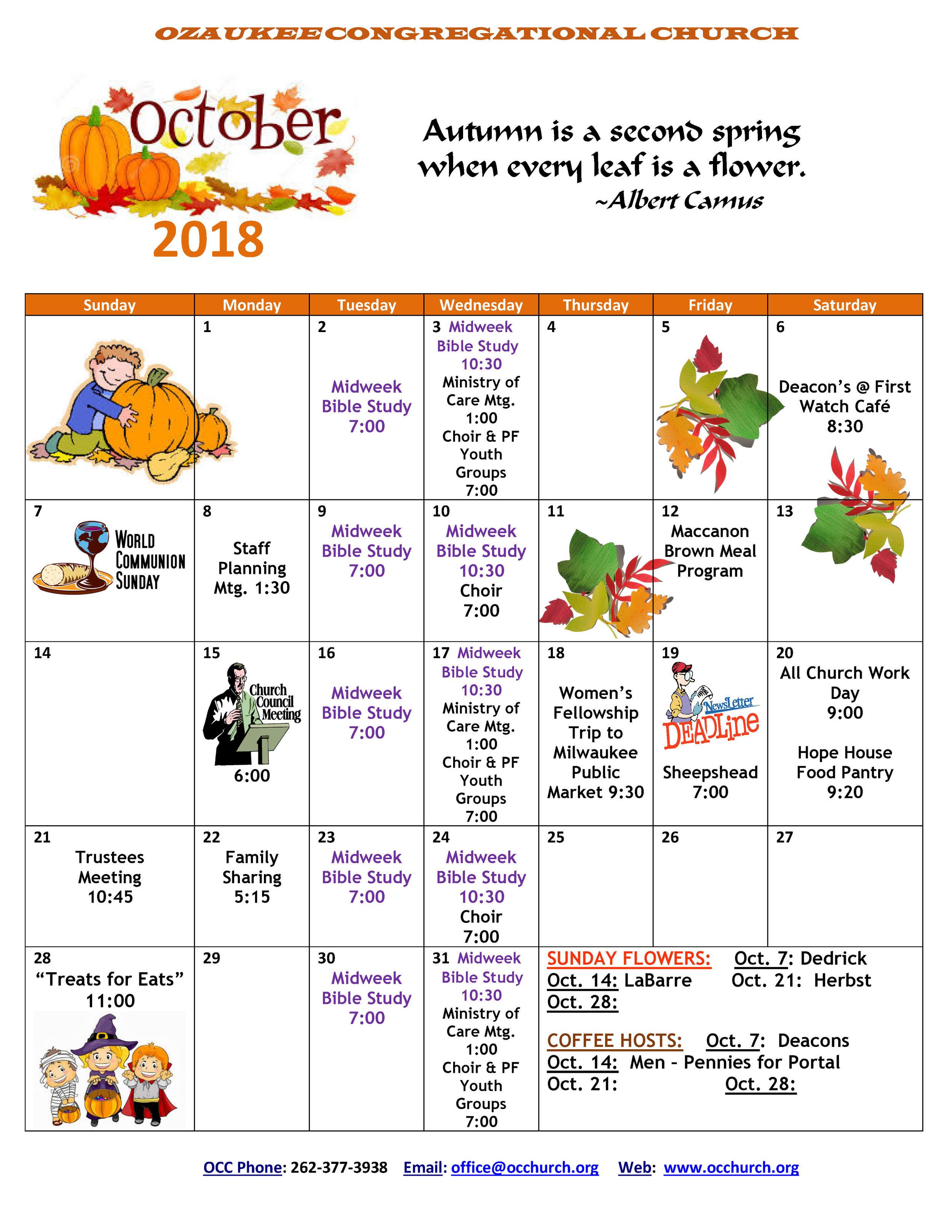 October 2018.jpg