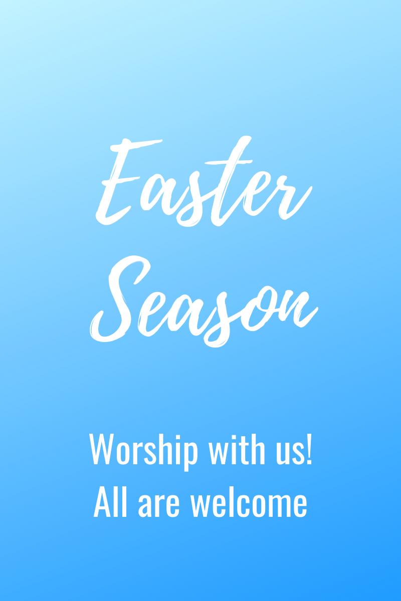 Easter Season.png