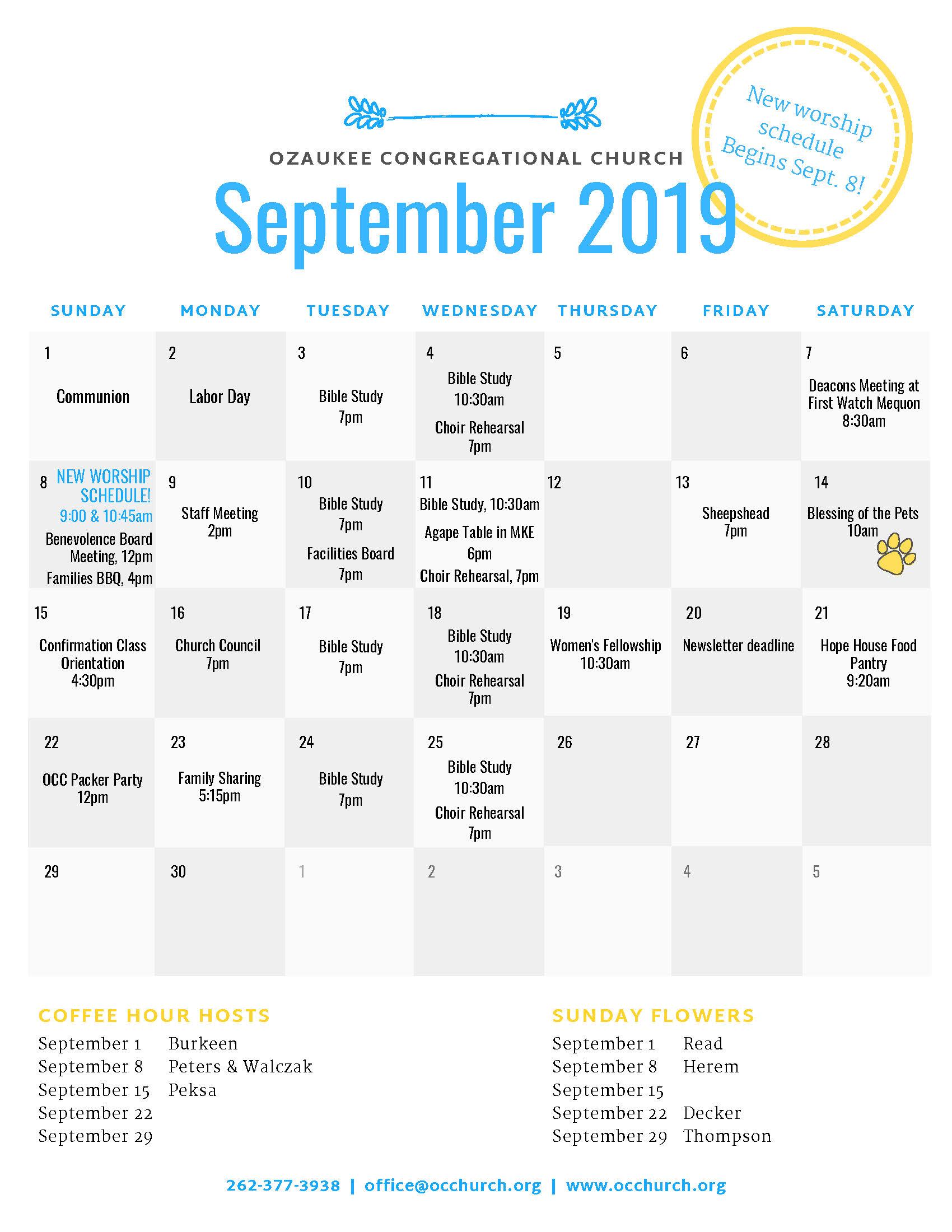 OCC Calendar September 2019.jpg