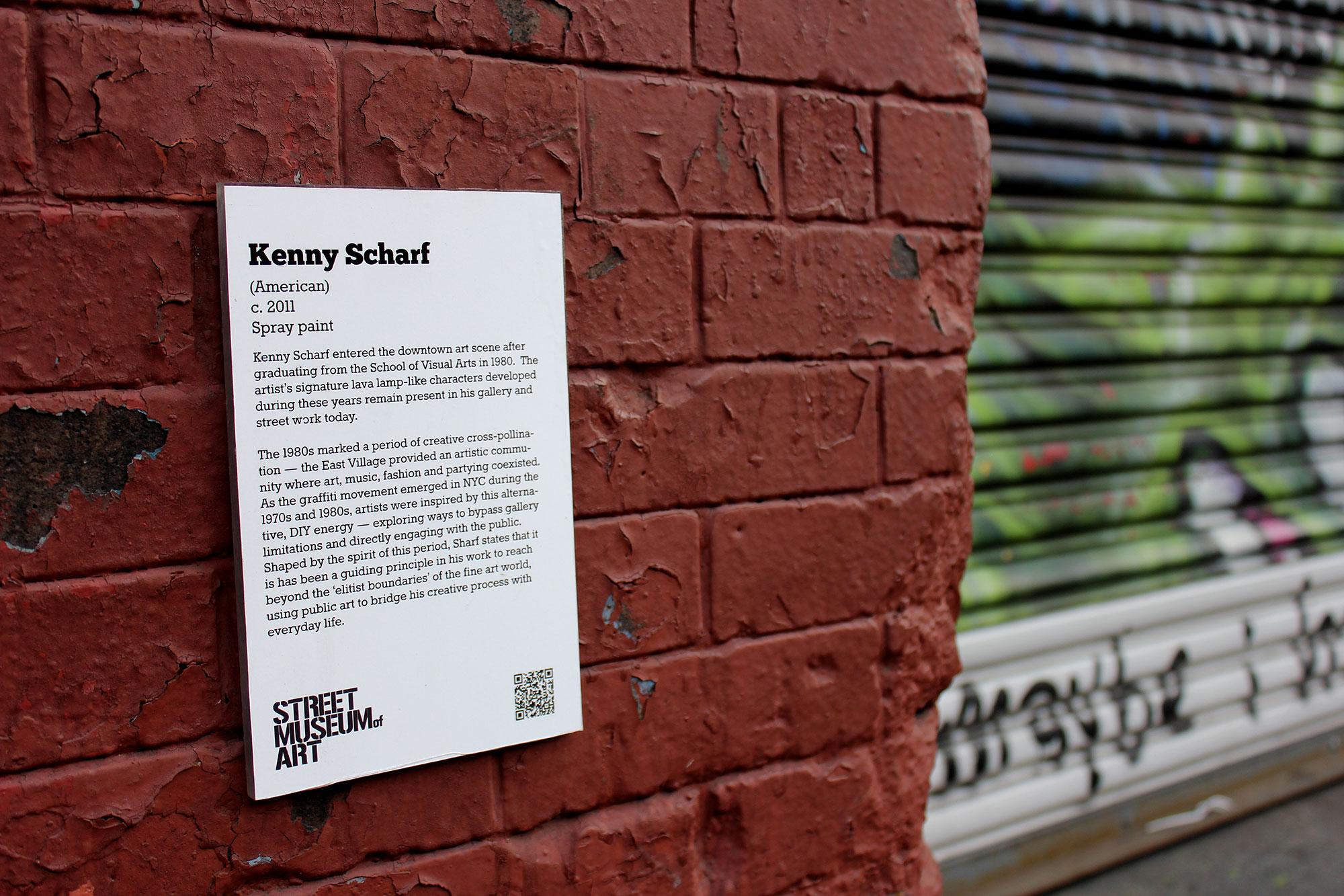 IMG_3296_KennyScharf_Chelsea_2013_LABEL-WEB.jpg