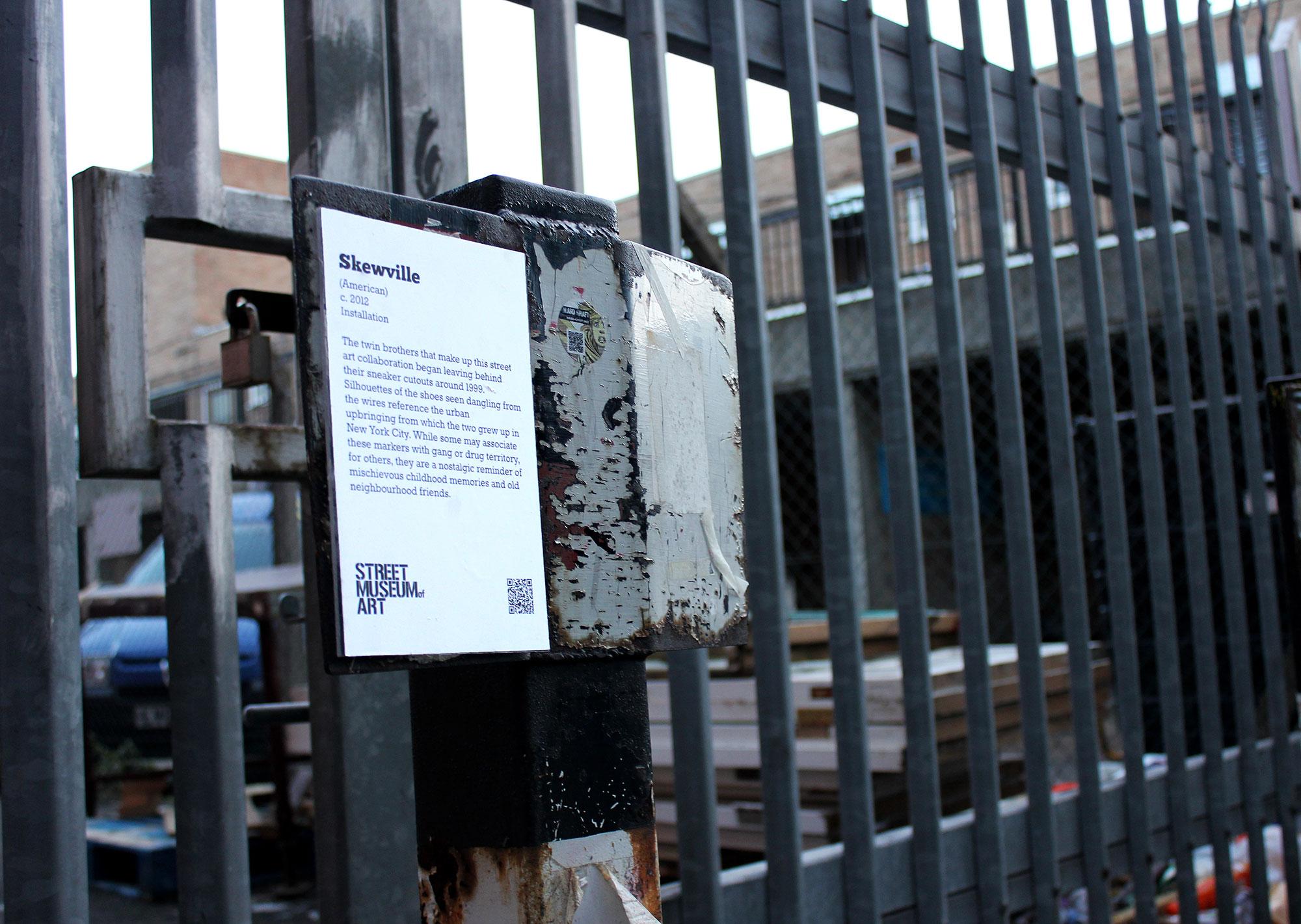 IMG_2197_Skewville_London_2012-LABEL-WEB.jpg