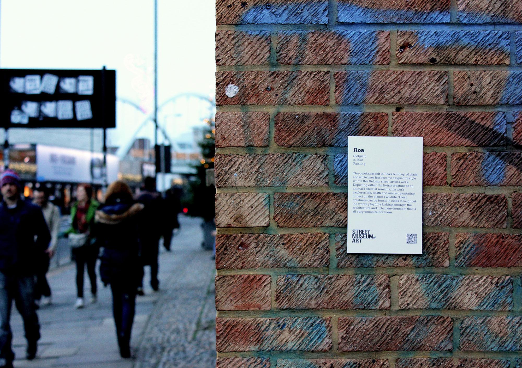 IMG_2203_Roa_London_2012-LABEL-WEB.jpg