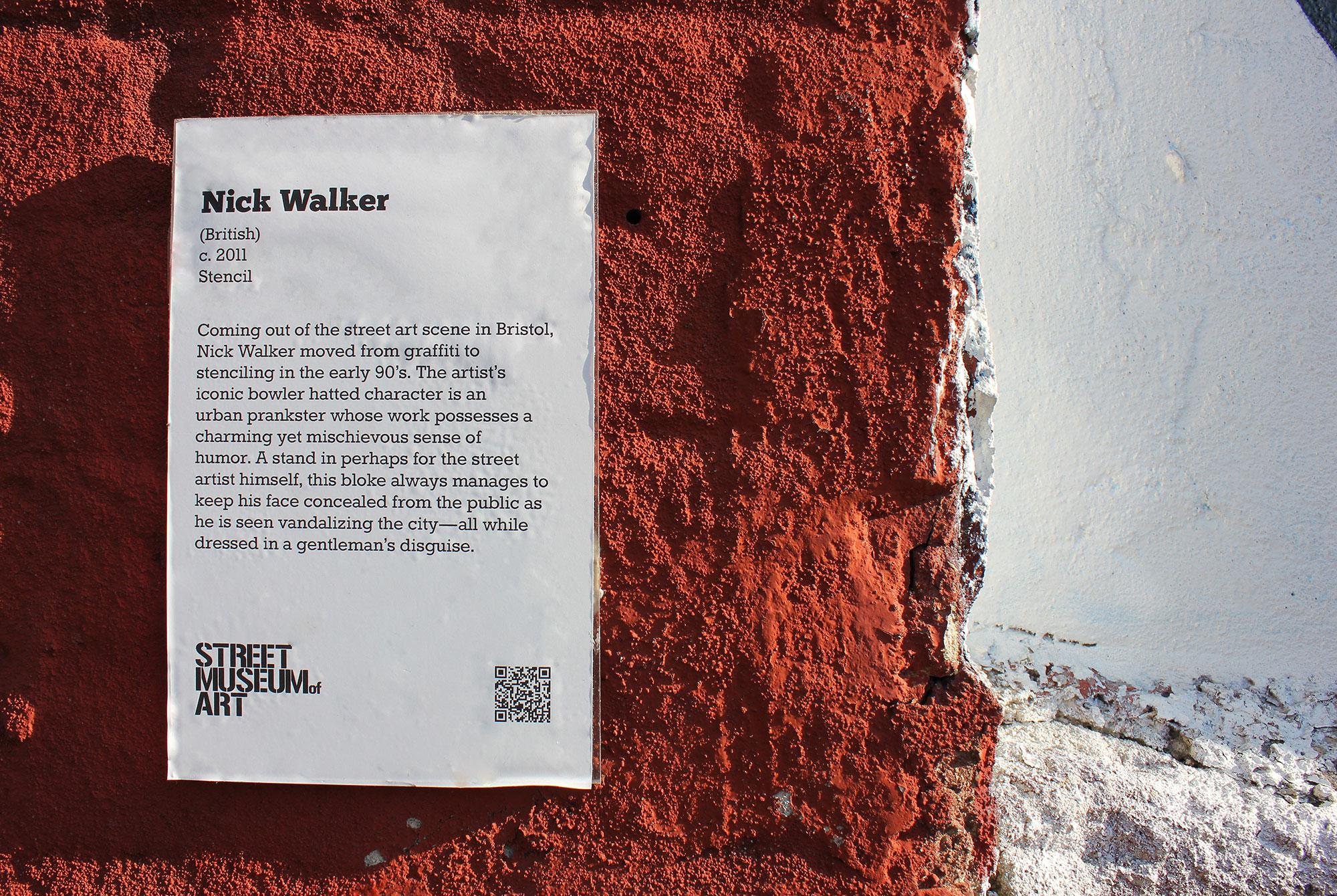 IMG_2687_NickWalker_Wburg_2012_LABEL2-WEB.jpg