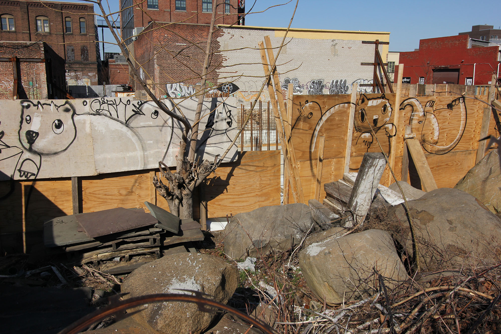 IMG_4740_Cernesto_Williamsburg_2014_WEB.jpg