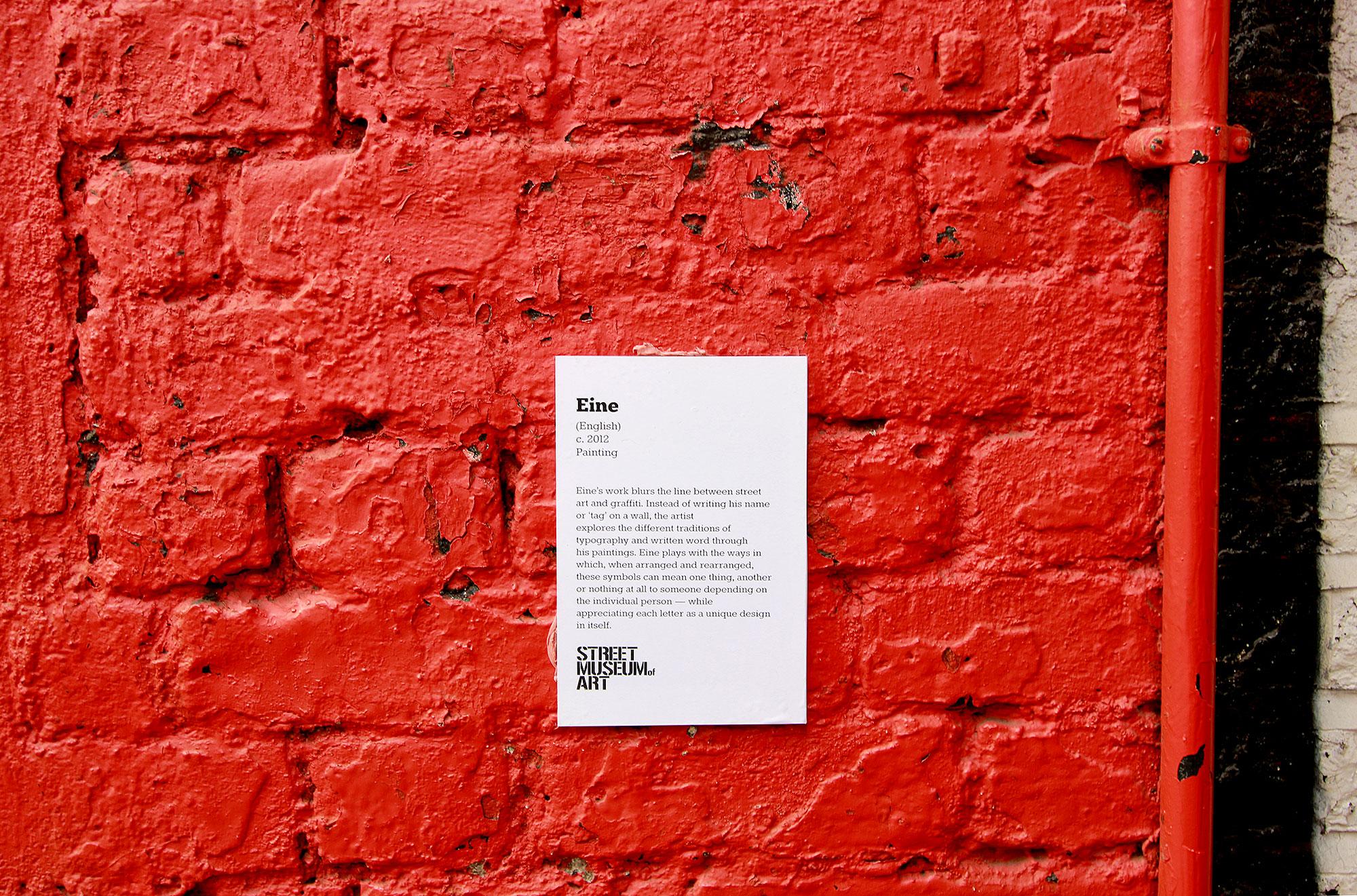 IMG_7440_Eine-Label-WEB.jpg