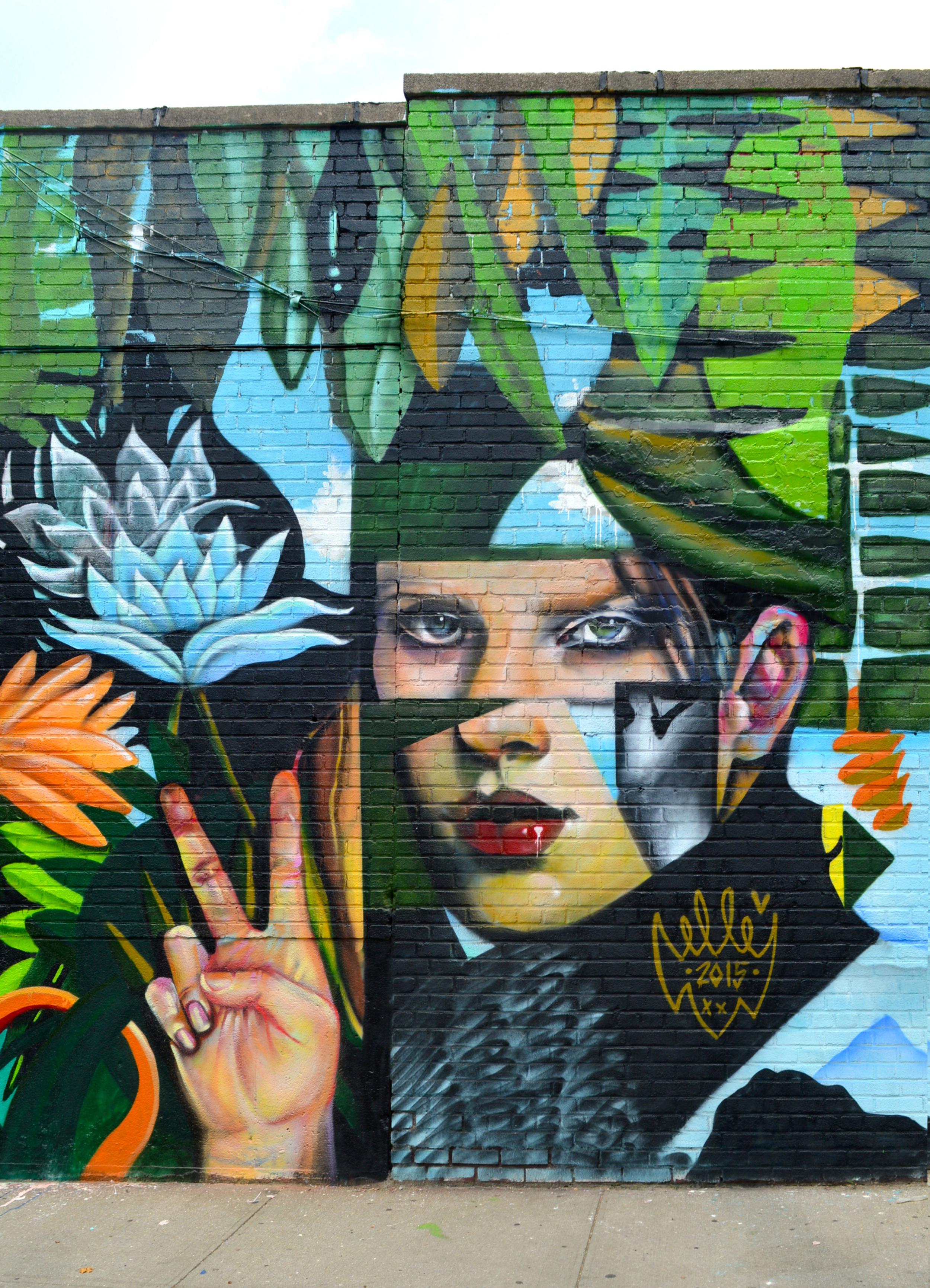 DSC_0184 straight mona piece-a by Leanne Art and Fashion.jpg
