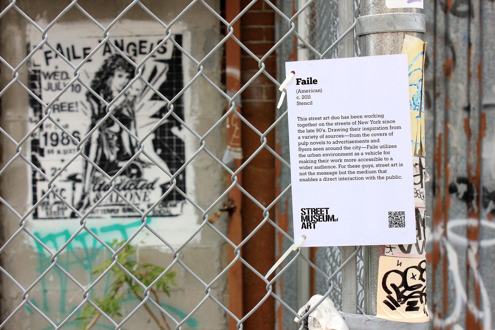 IMG_1550_Faile_Wburg_2012_LABEL-WEB.jpg
