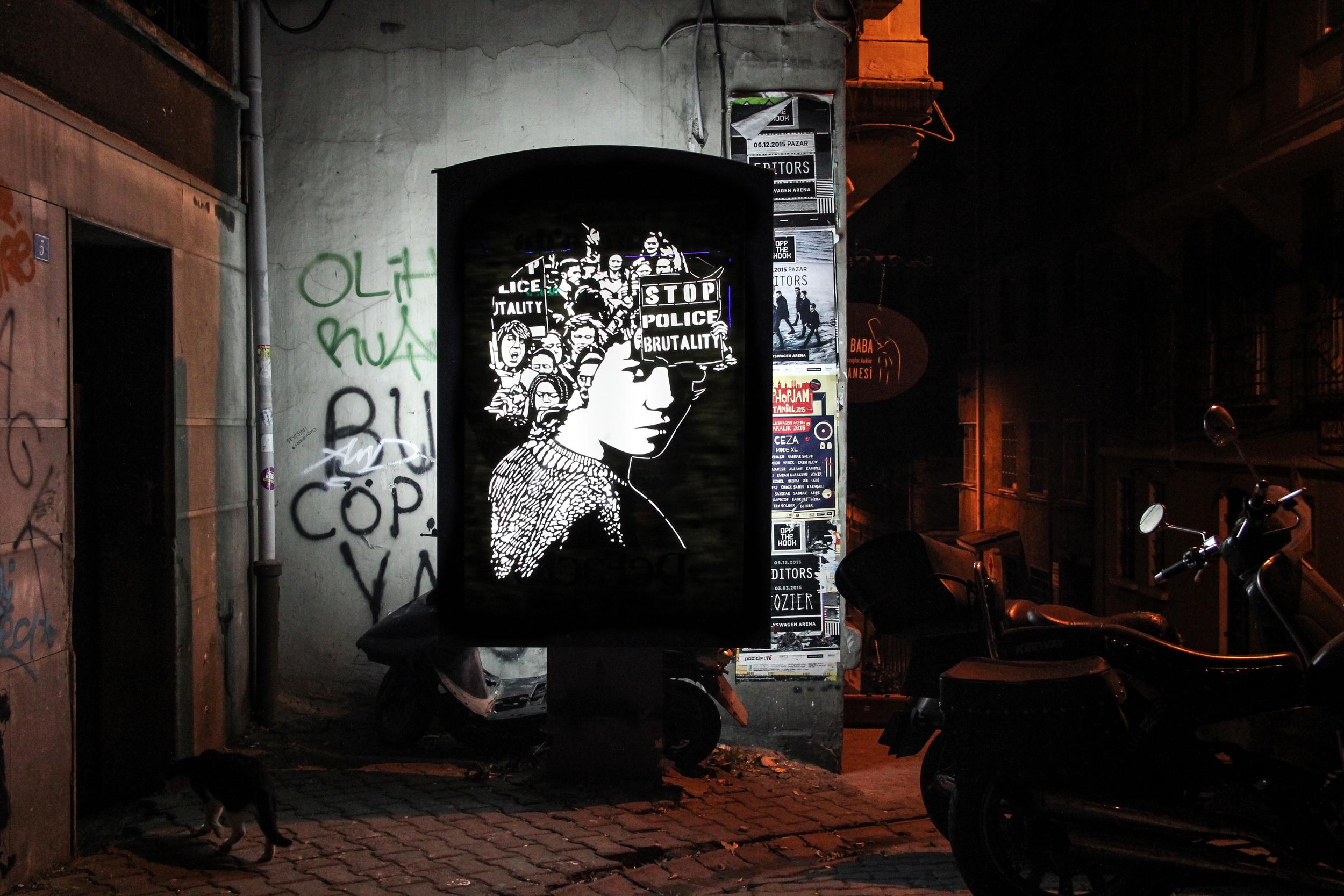 ad take over istanbul .jpg