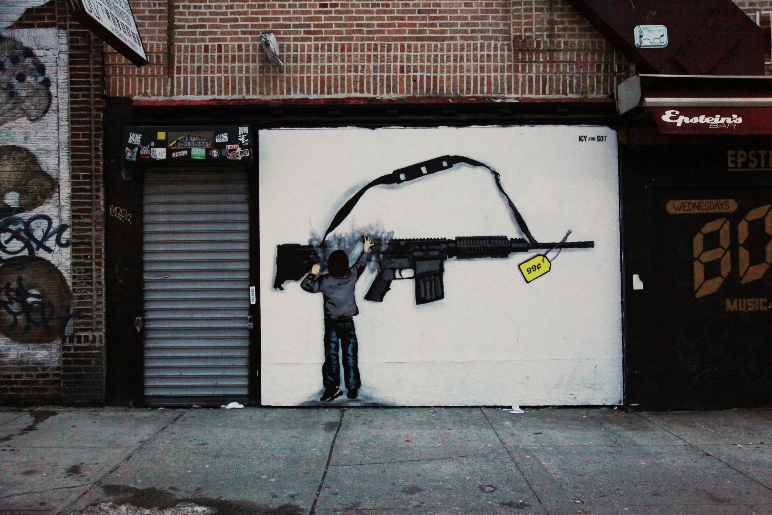 brooklyn-street-art-icy-sot-jaime-rojo-book-06-15 -highrez- 89.jpg